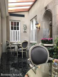 Luxury Hotel In Washington D Hotel U0026 Resort Luxury Design Of Jefferson Hotel Washington Dc For
