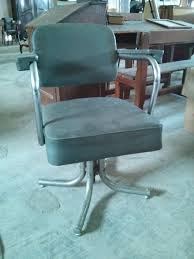 fauteuil bureau industriel fauteuil de bureau industriel connected