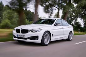 bmw sport series 2017 bmw 3 series gran turismo pricing for sale edmunds