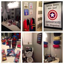 Boys Bathroom Ideas Boys Bathroom Decor Plain Decoration 78 Ideas About