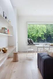 258 best madrona house interior details images on pinterest