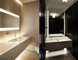 licht ideen badezimmer licht im bad brumberg leuchten gmbh led beleuchtung im