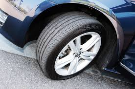 2013 volkswagen passat tdi sel premium long term report 4 of 4