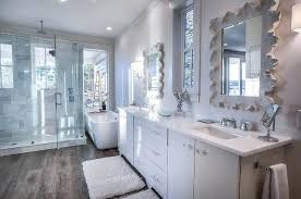 country bathroom design ideas cottage style bathroom decorating ideas luannoe me
