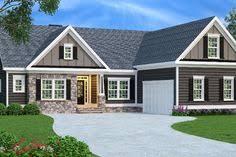 the valmead park plan 1153 craftsman exterior cherry laurel house plan laurel house craftsman style houses and