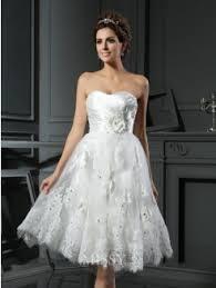 Wedding Dresses Under 100 Cheap Wedding Dresses Under 100 Ireland Missydress