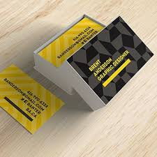 Vancouver Business Card Printing 175 Best Printing House Images On Pinterest Poster Designs