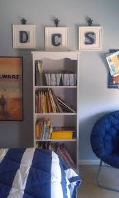 Star Wars Bedroom by Star Wars Bedroom And Other Stuff Sometimes Martha Always Mary
