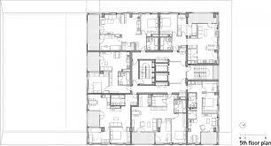 residential house plans residential building in slovenia ravnikar potokar arhitekturni