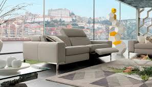 roche bobois contemporary sofa 7207