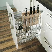 Cabinet Storage Ideas 163 Best Cabinet Interiors U0026 Storage Ideas Images On Pinterest