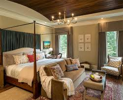 Lovely Bedroom Designs Lovely Bedroom Interiors With Sofas And Couches Home Living