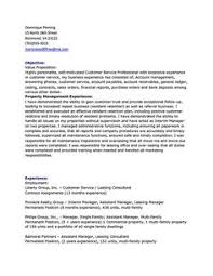 Sample Resume Property Manager by In The Data Architect Resume One Must Describe The Professional