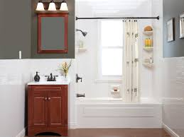 guest bathroom ideas decor elegant interior and furniture layouts pictures best paint