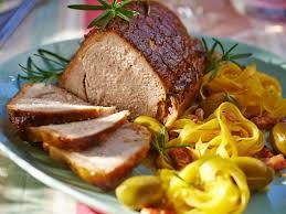 cuisiner un roti de veau rôti de veau aux olives facile recette sur cuisine actuelle