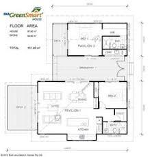 small beach house floor plans australian beach house floor plans aloin info aloin info