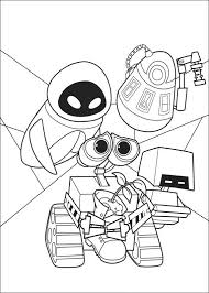 20 coloring pages images drawings coloring