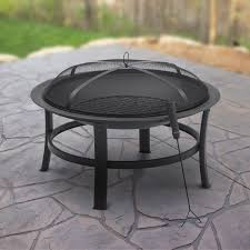 48 Fire Pit Ring by Amazing Firepits Decoration 48 Fire Pit Ring At Menards 48