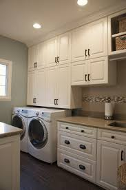 Laundry Room Cabinets And Storage by Laundry Room Custom Laundry Rooms Pictures Laundry Area Laundry