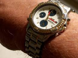 Flexibler Uhrmacher Arbeitstisch Uhrforum Mach Dir Das Leben Bunter Uhrforum