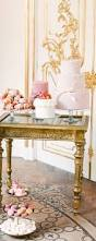 Pink And Gold Dessert Table by 3603 Best Dessert Tablescape Inspiration Images On Pinterest