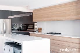 custom kitchen wardrobe design central coast kitchens wardrobes welcome to central coast kitchens wardrobes