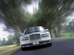 red bentley wallpaper bentley arnage red label specs 1999 2000 2001 2002