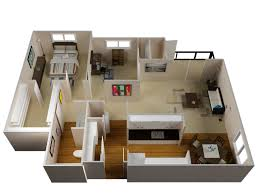 3 Bedroom Apartments Sacramento by One Two And Three Bedroom Apartments In Sacramento Ca
