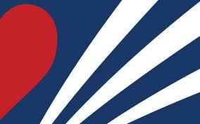 Misouri Flag Tanner Schut Flag Designer