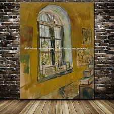 lexus van gogh popular st painting buy cheap st painting lots from china st