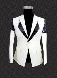 compare prices on black blazer men online shopping buy low price