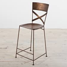 bar stools stunning copper bar stools high darby home co archer