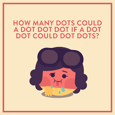 two dots home facebook