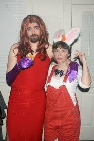 Roger Rabbit Halloween Costume 7 Halloween Images Neverending Story