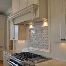 kitchen backsplash ideas houzz astounding kitchen 17 best backsplash ideas images on