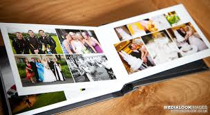 Ireland Photo Album Storybook Wedding Albums Wedding Photographer Northern Ireland