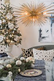 962 best нг images on pinterest advent christmas ideas and