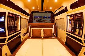 Cheap Event Furniture Rental Los Angeles Exec Royal U201d 7 Passenger Vip Sprinter U2013 La Party Bus Cheap Party