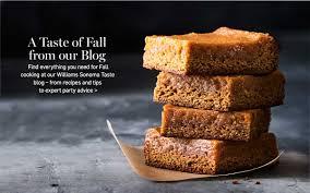 Home Goods Design Happy Blog by Cookware Cooking Utensils Kitchen Decor U0026 Gourmet Foods