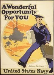 euphemism propaganda during world war ii