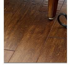 Engineered Hardwood Flooring Mm Wear Layer Walnut Greensboro 1 2