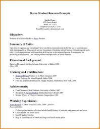 Certification Letter Template Sle Cover Letter Pediatrician Resume Pediatrician Resume Examples