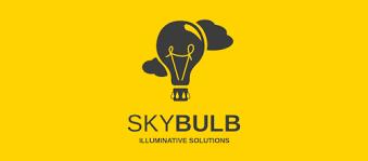 30 amazing designs of light bulb logo naldz graphics