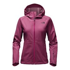 the north face sale end of season savings