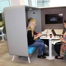 Service Desk Specialist Salary Ceb Salaries Glassdoor