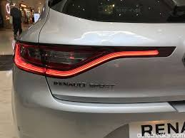 renault 26 2017 renault megane in detail lowyat net cars