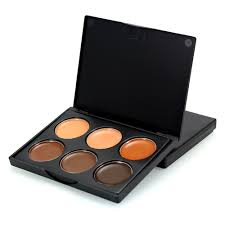 online buy wholesale face kit foundation from china face kit