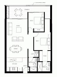 floors plans 526 best floor plans sims3 images on house floor