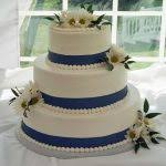 tres leches wedding cake alluring rustic cake recipe for tres
