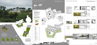 home design for elderly best home design ideas stylesyllabus us